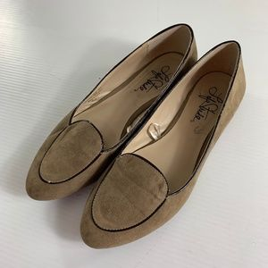 Life Stride Rubin Size 8.5 M Loafers